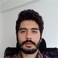 Murat Bellice