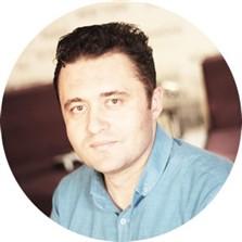 Murat Bitgen