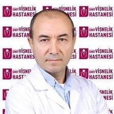 Murat Boylu