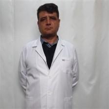 Murat Bozlar