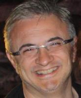 Murat Çolakkaya