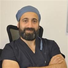 Murat Damar