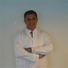 Murat Dayanç