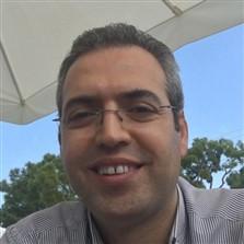 Murat Durdu