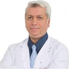 Murat Emin Güveli