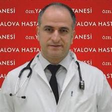Murat Fazlıoğlu