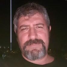 Murat Gülsün