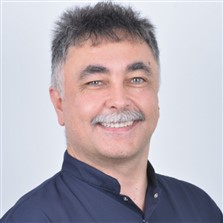 Murat Güray Alkış