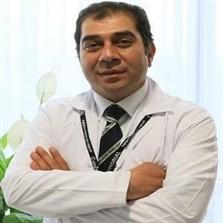 Murat Kemal Çiğdem