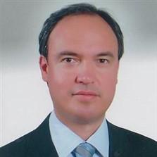Murat Kıyıcı