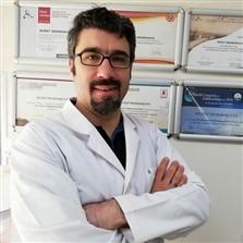 Murat Mermerkaya