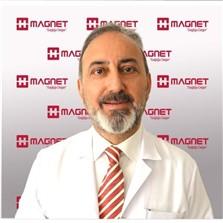 Murat Molu