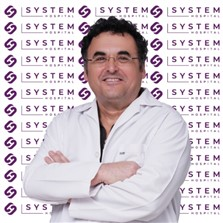 Murat Özbinici