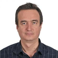 Murat Özekinci