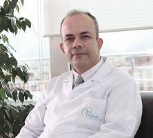 Murat Sakallı