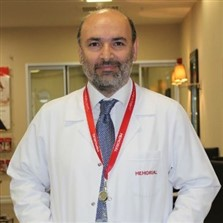 Murat Savaş