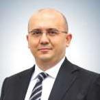 Murat Törüner