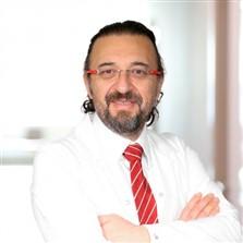 Murat Ulutaş