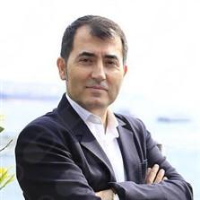 Murat Üstün