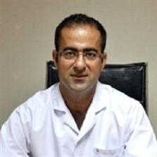 Murat Uygur
