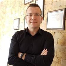 Murat Volkan Balcı
