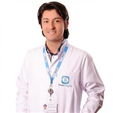 Murat Yüksel