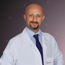 Murat Yusuf Artural