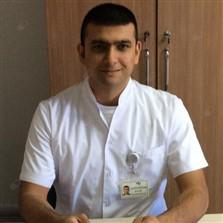 Murat Zaim