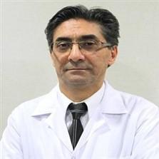 Musa Hamidi