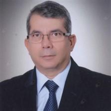 Mustafa Adnan Esassolak