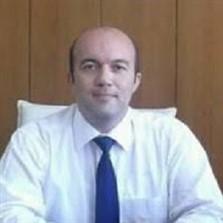Mustafa Alp Akoğlan