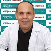 Mustafa Altuner