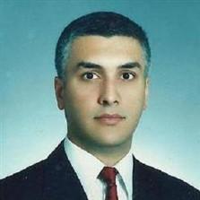 Mustafa Arif Aluçlu
