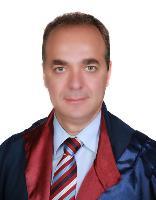 Mustafa Asım Şafak