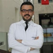Mustafa Atabey