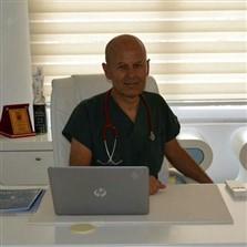 Mustafa Aydinç