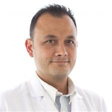 Mustafa Bahar