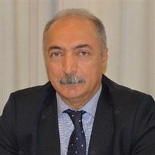 Mustafa Bakar