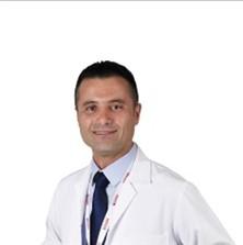 Mustafa Baltacıoğlu