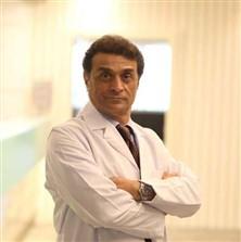 Mustafa Bozbuğa