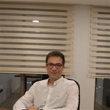 Mustafa Can Erkan