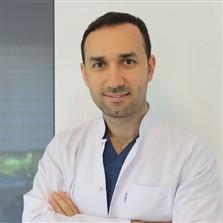 Mustafa Can Gürbüz