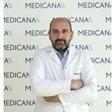 Mustafa Canhoroz