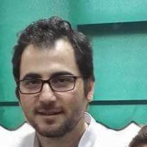 Mustafa Cengiz Dura