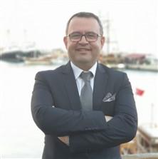 Mustafa Deniz Yılmaz