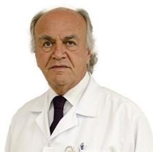 Mustafa Dülger