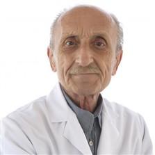 Mustafa Erkan Aykar