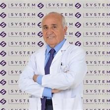Mustafa Ertürk