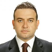 Mustafa G. Saygın
