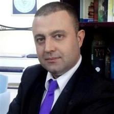 Mustafa Gödeş